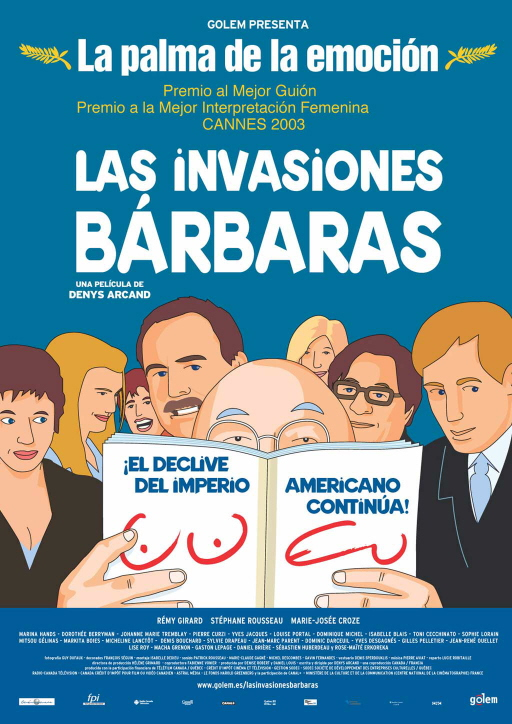 invasiones-barbaras.jpg
