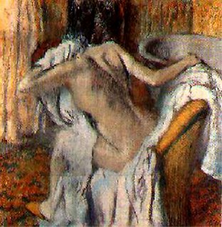 afterthebathwomandryingherselfedgasdegas.jpg