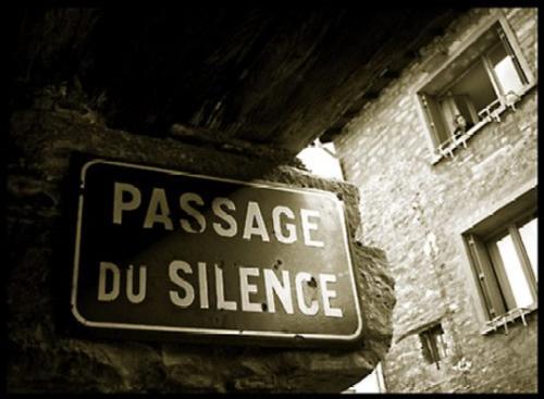 passagedusilence.jpg