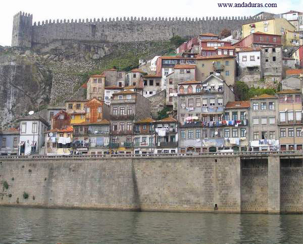 oporto_puerto1.jpg