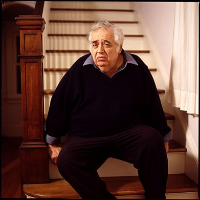 people_harold_bloom.jpg