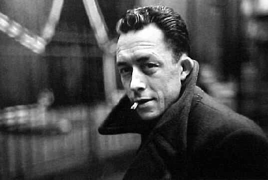 the-famous-pose-of-albert-camus1