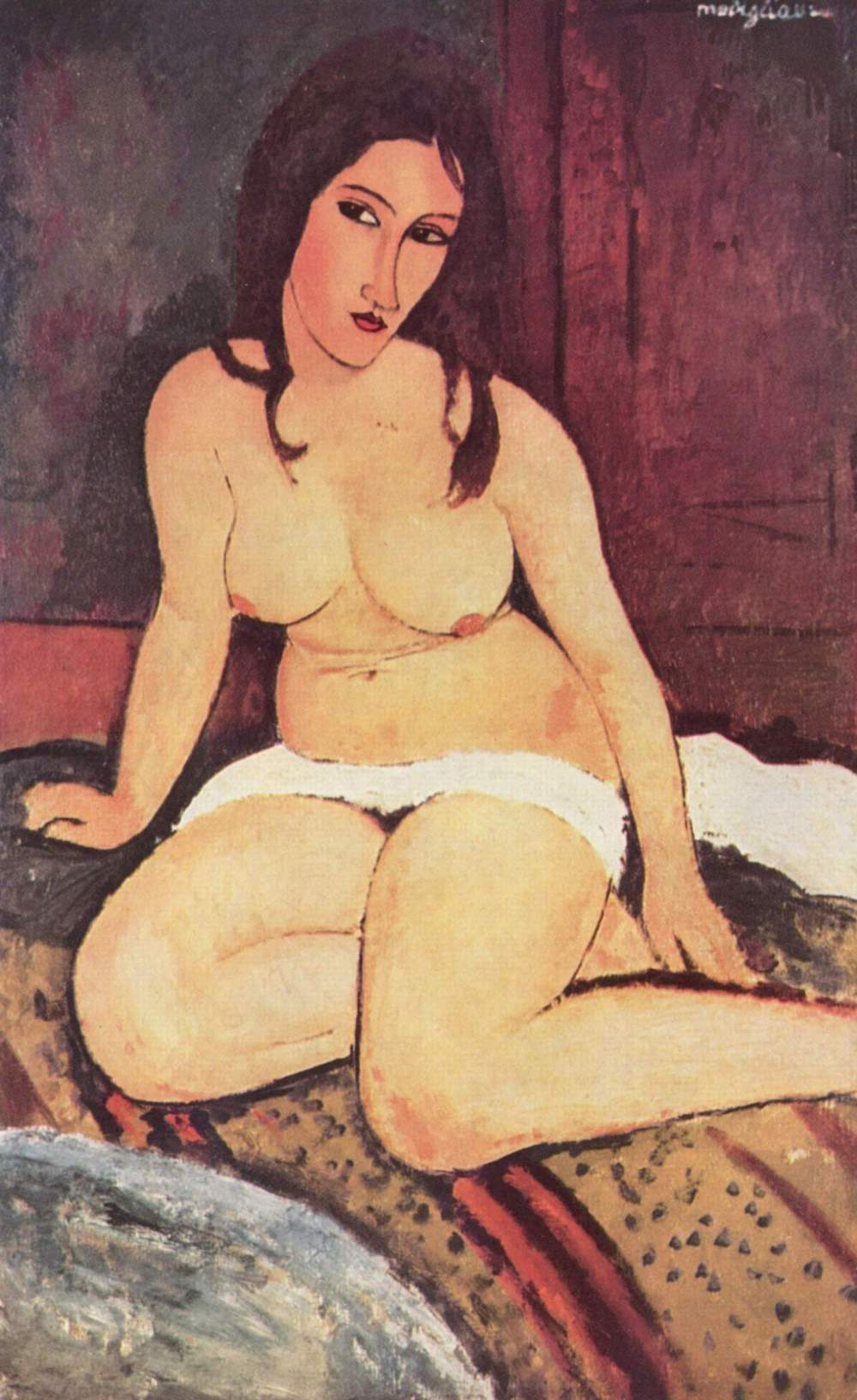 Amadeo_Modigliani_056