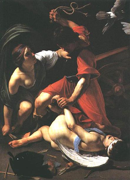 manfredi-cupido-castigado-pìntores-y-pinturas-juan-carlos-boveri
