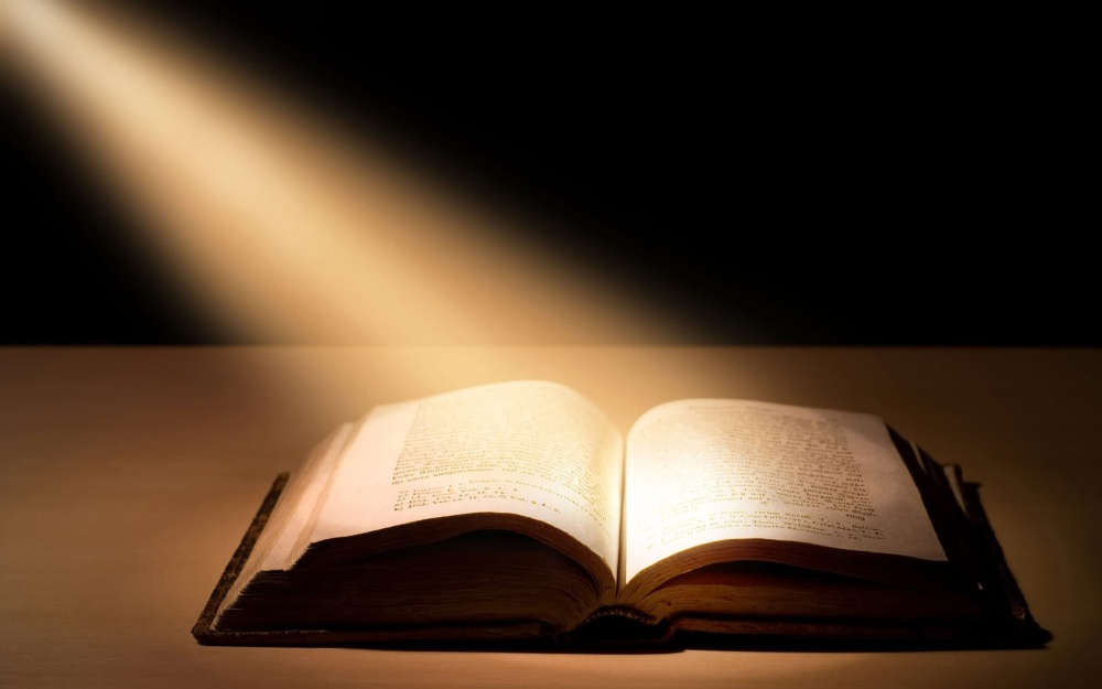 religious-christian-bible-light-book-photography
