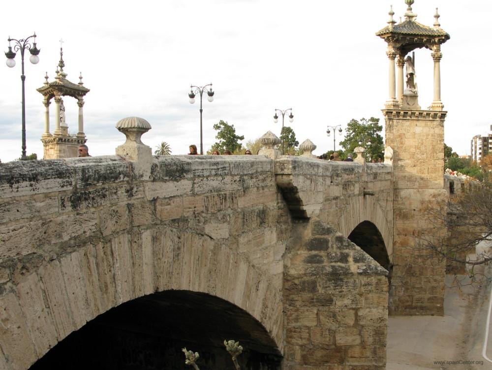 valencia--puentes-002