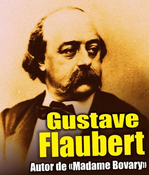 flaubert-742598