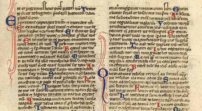 biblia_latin_bibliot_publica_soria_m0352.jpg_1306973099