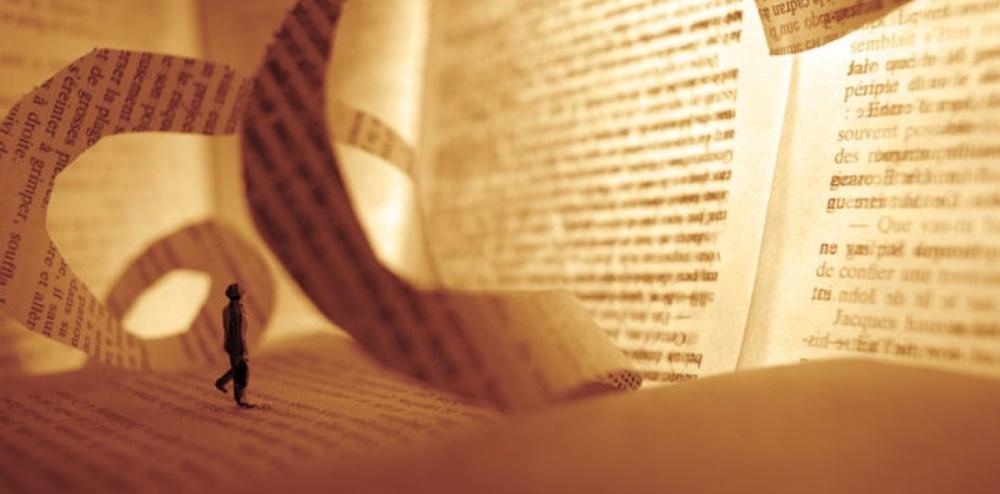 literatura-baiana