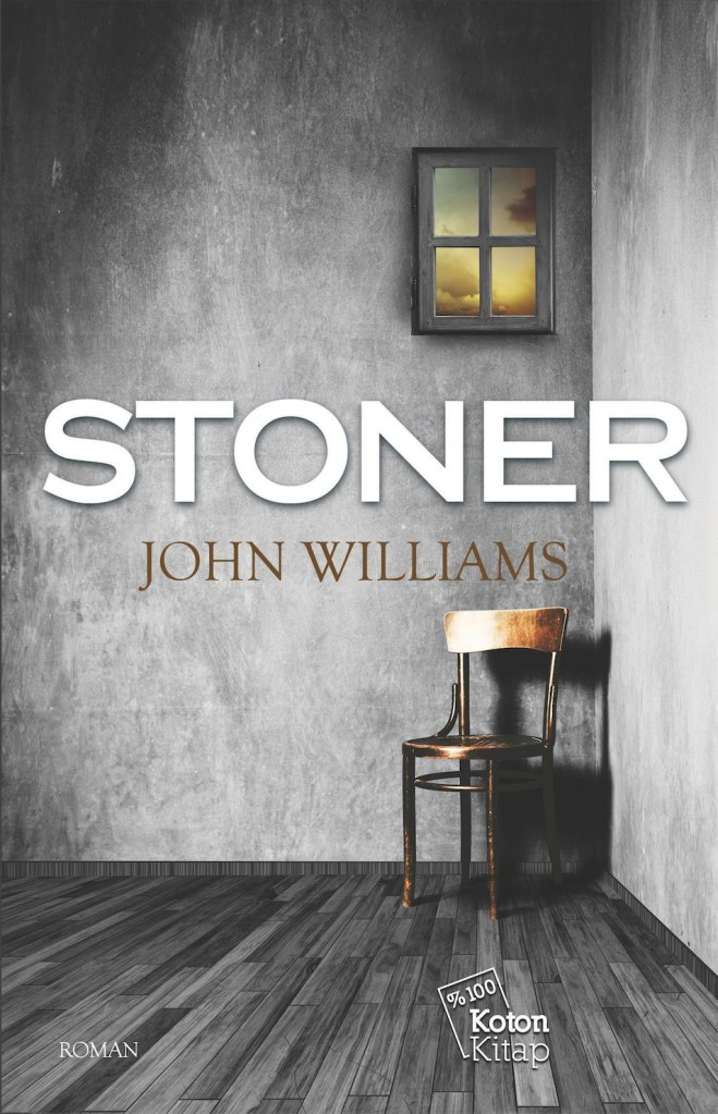 Stoner (1)
