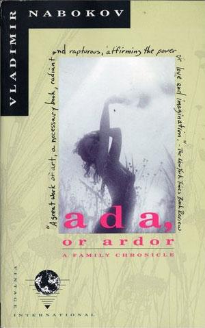 ada-or-ardor