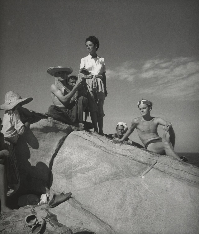 cecil-beaton-jane-bowles-david-herbert-truman-capote-en-marruecos-1949.jpg