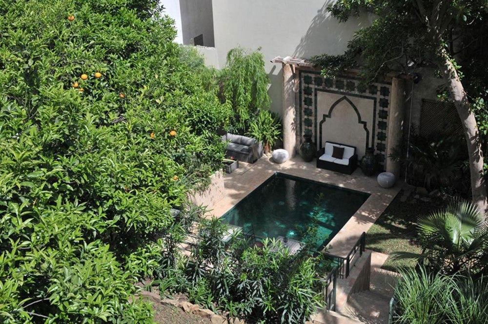 maison-avec-piscine-tanger2