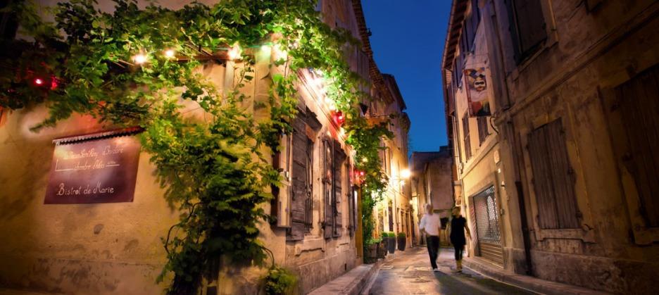 08_francia-saint-remy-de-provence-3191