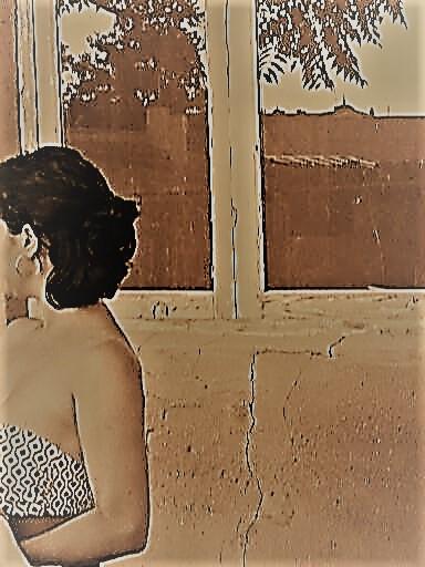 Madrastras. Copyright Jimarino