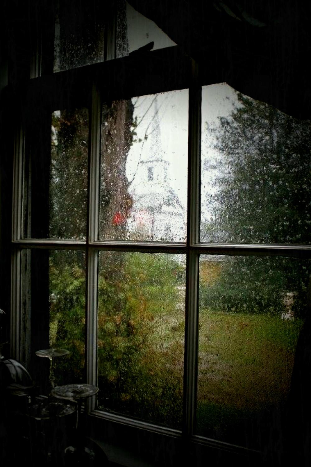 rainy-days-zz-zwyanezade-cozy-dayrainy-view-window-rain-rainy-day-meme-rainy-day-jazz