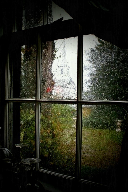 rainy-days-zz-zwyanezade-cozy-dayrainy-view-window-rain-rainy-day-meme-rainy-day-jazz