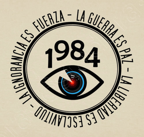 1984_george_orwell_-_negro--i_14138588338314138523