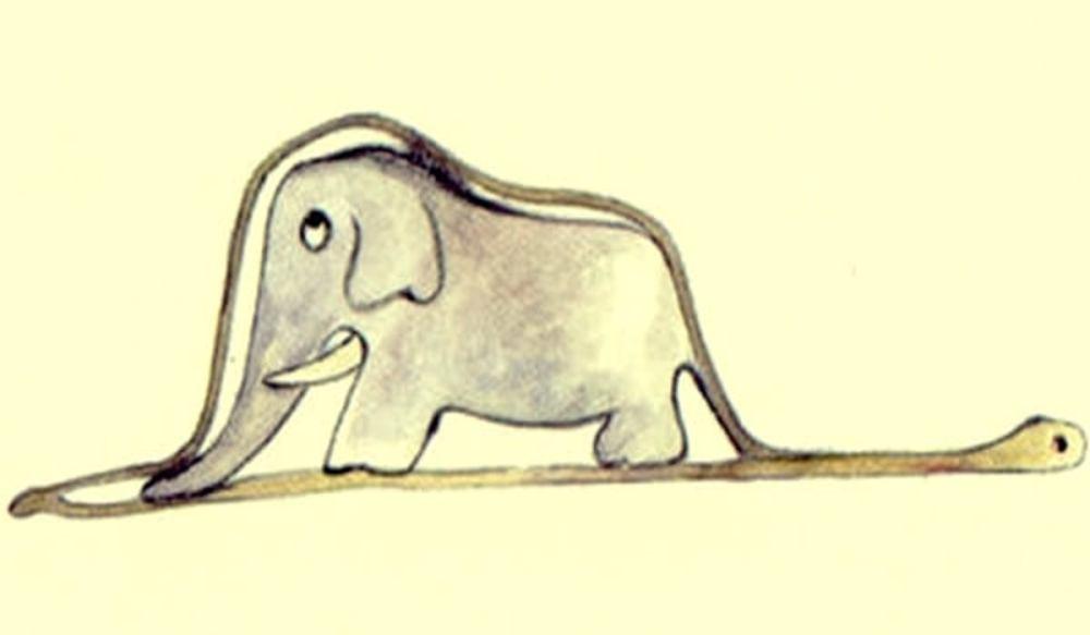 elefante-dentro-de-una-serpiente